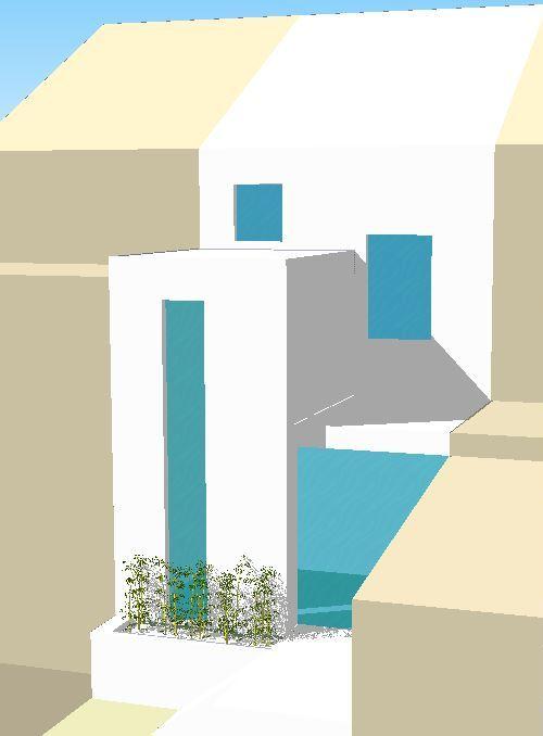 habitation à Sclessin_plan (1)