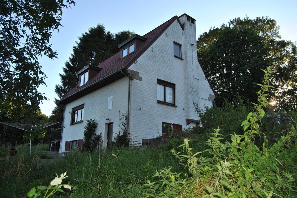 habitation à Genval_photo (2)