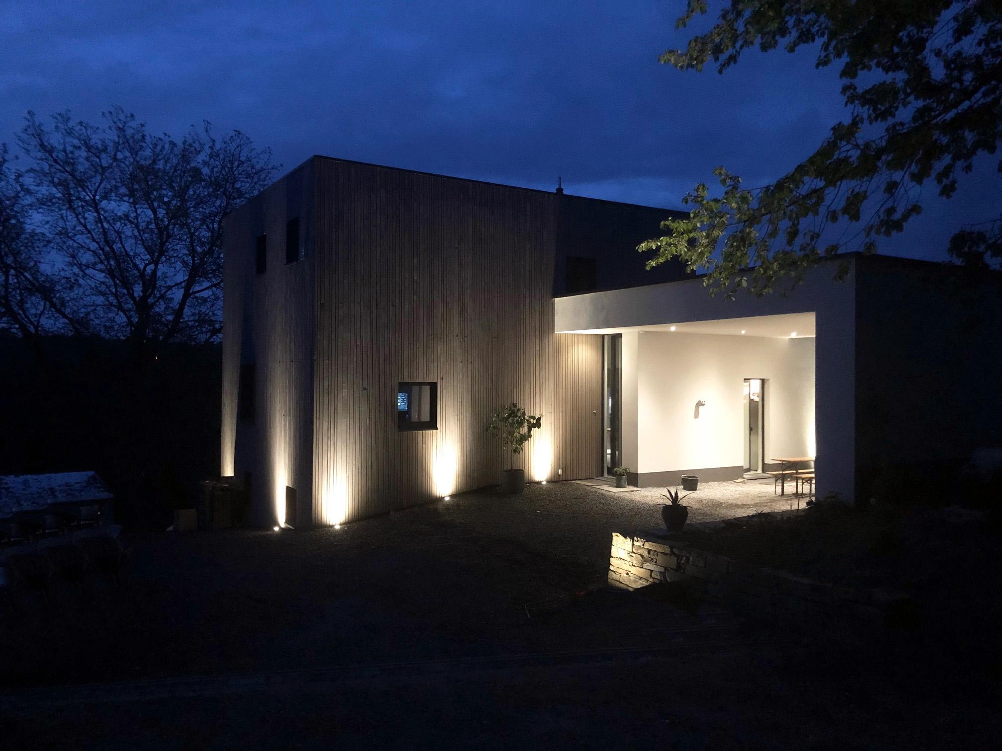 habitation à Genval_photo finale (13)