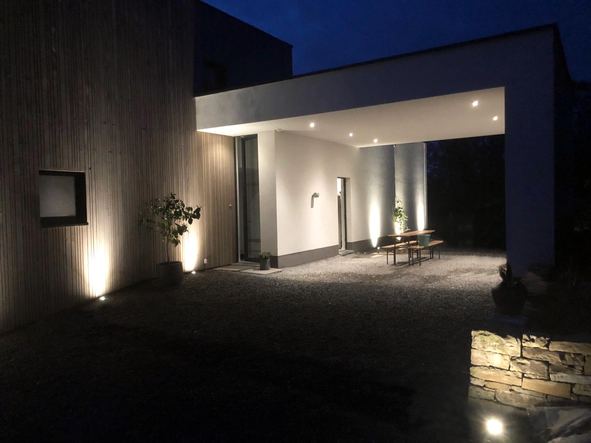habitation à Genval_photo finale (14)