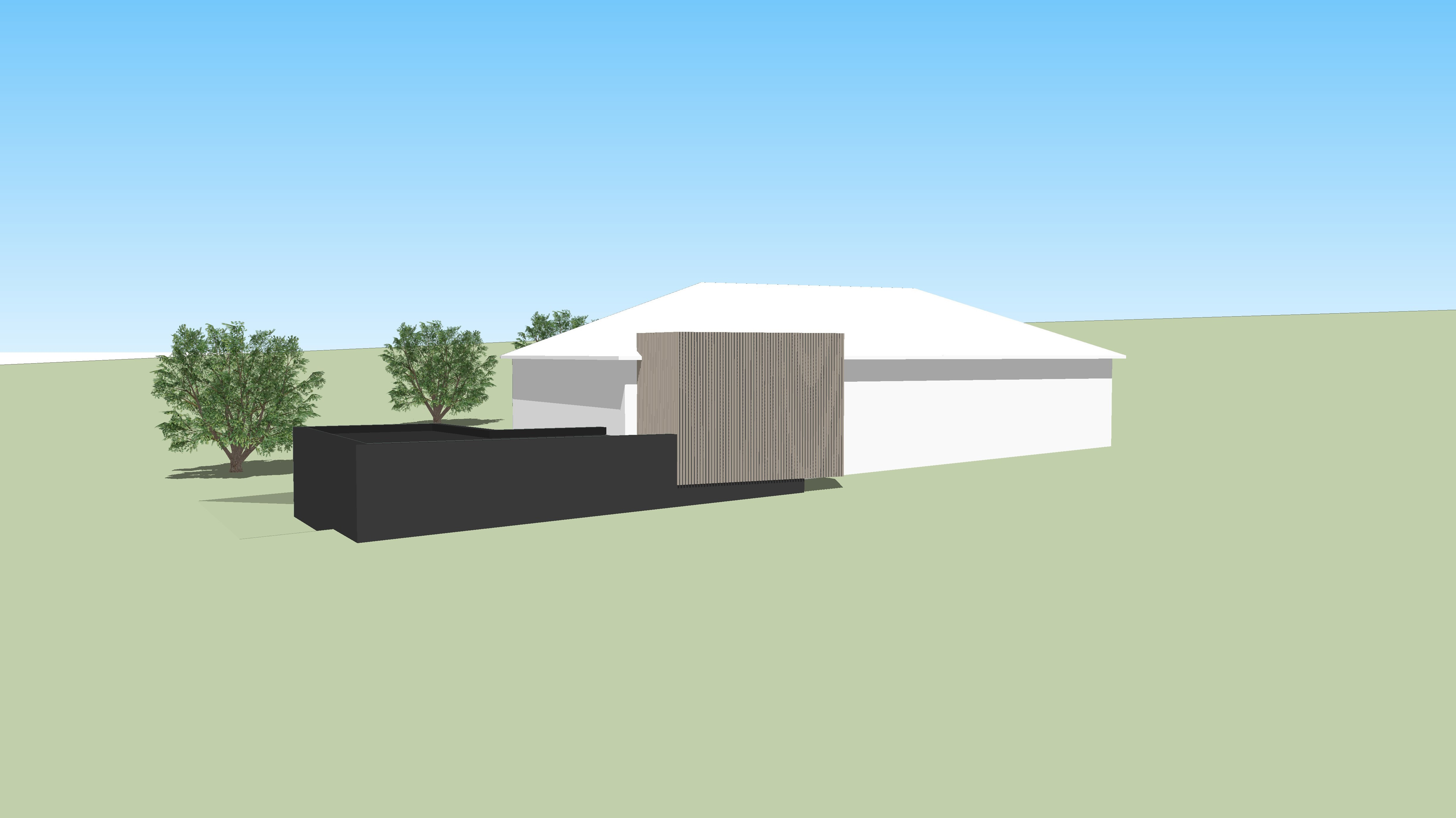 extension à Herstal_plan (1)