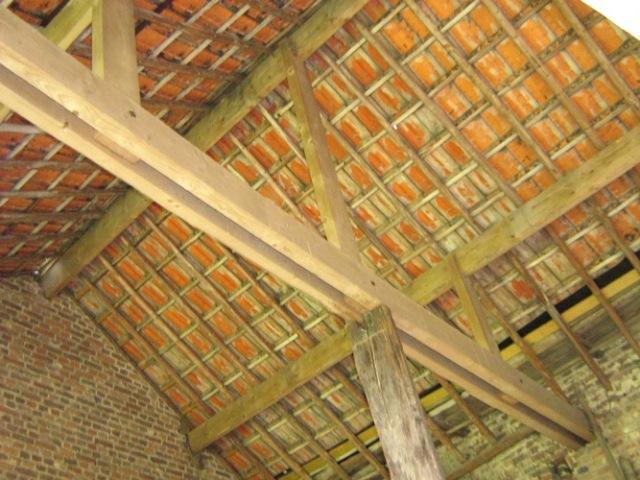 grange à Haccourt_photo (5)