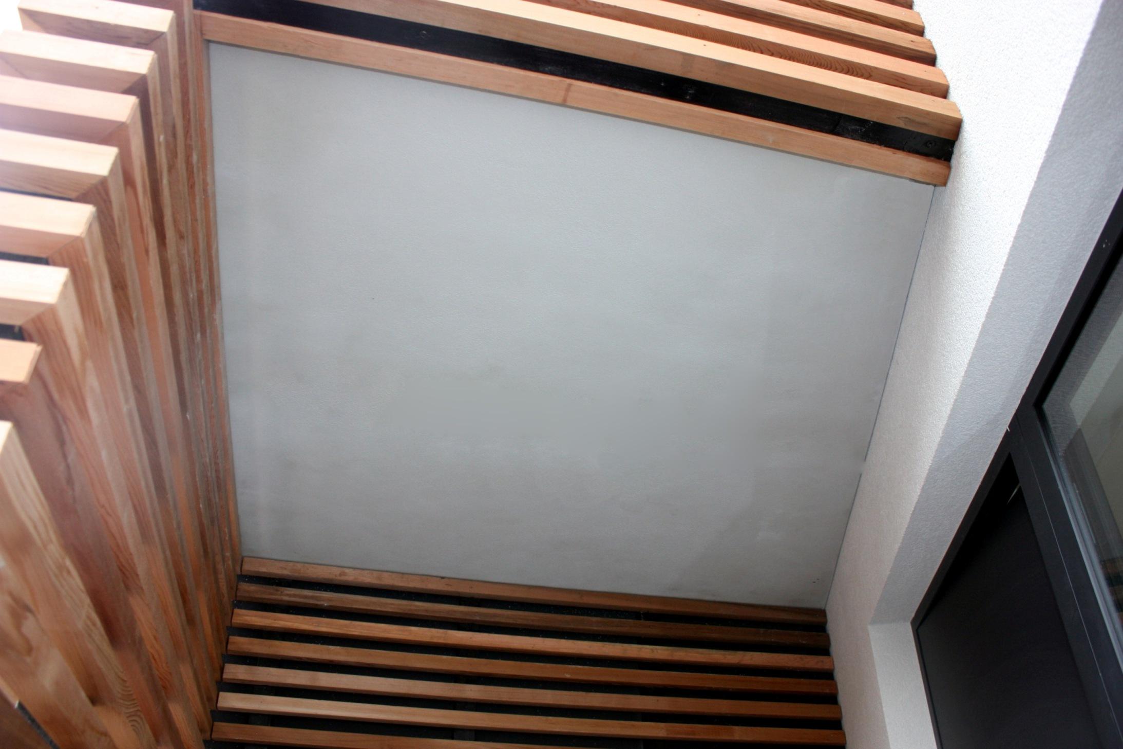 habitation à Amay_photo finale (1)