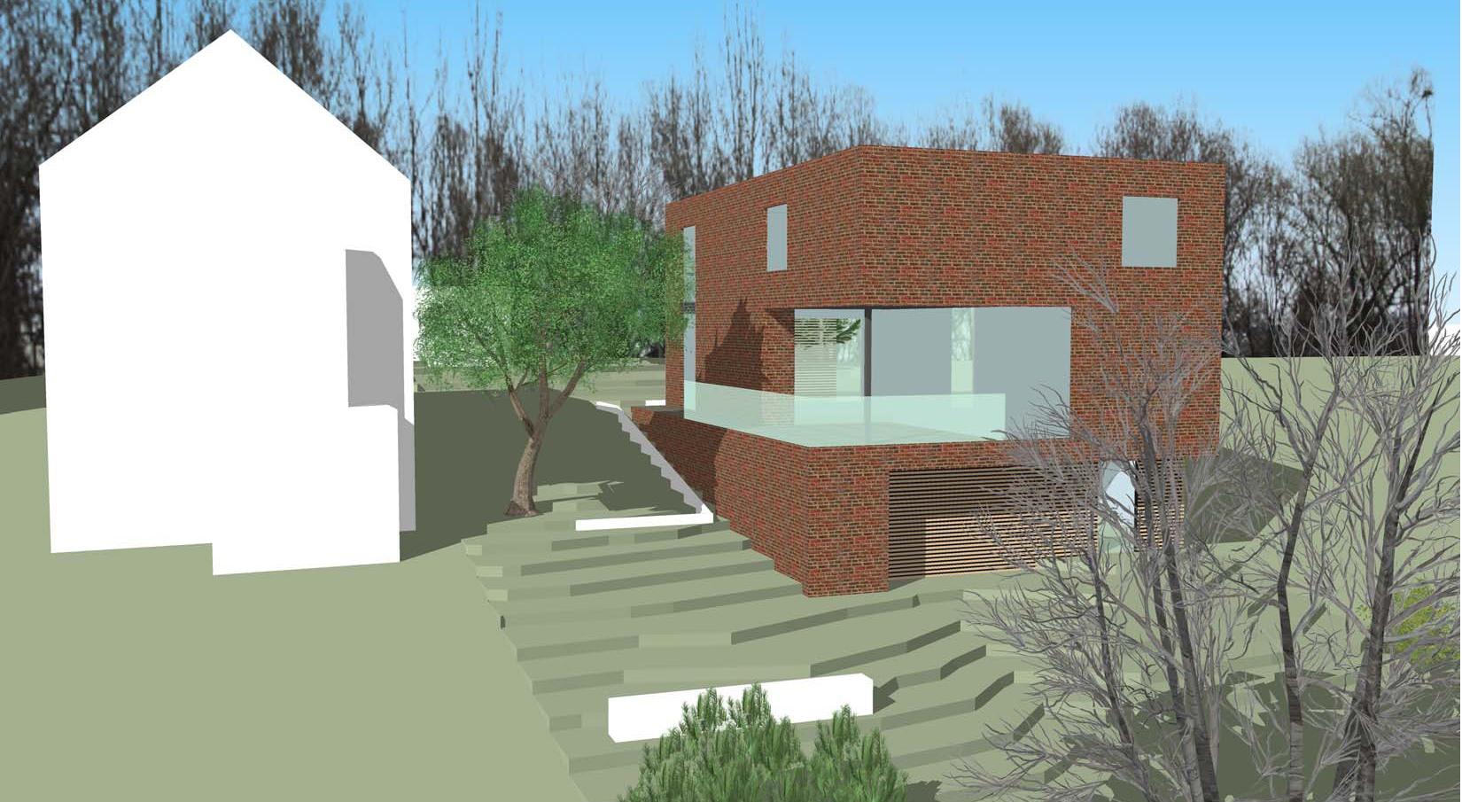 habitation à Esneux_plan (1)