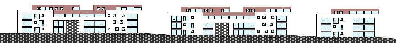 60 appartements aux ACEC à Herstal_plans (7)